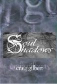 Soul Shadows Cover
