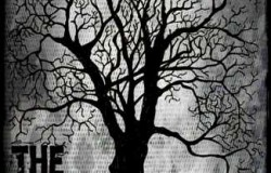 The Black Tree Book Cover