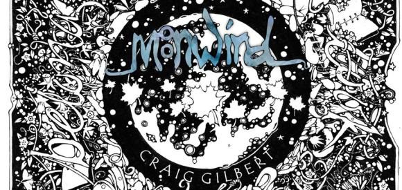 Moonwind